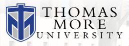 TMU_logo