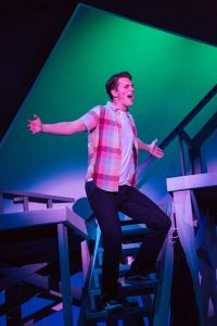 WFIT_Next to Normal2
