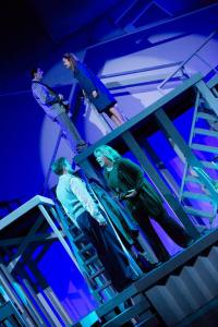 WFIT_Next to Normal3