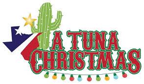 BBTC_A Tuna Christmas