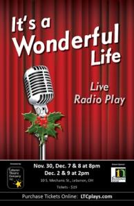 LTC_Its A Wonderful Life logo