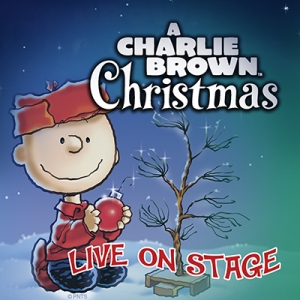 SCCT_A Charlie Brown Christmas