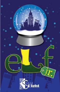 SRMTC_Elf Jr logo