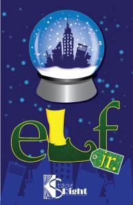 SRMTC_Elf Jr logo