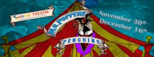 THT_Mr. Poppers Penquins logo