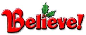 XACT_Believe logo