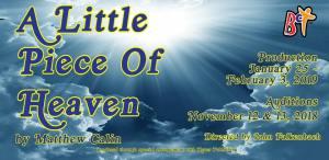 BCT_A Little Piece of Heaven logo