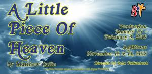 BCT_A Little Piece of Heaven logo