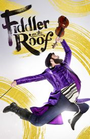 BIC_Fiddler on the Roof logo