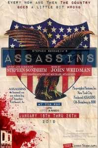 D2D_Assassins logo