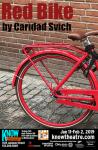 KTC_Red Bike logo