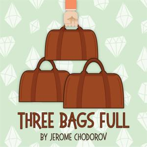 MPI_Three Bags Full logo