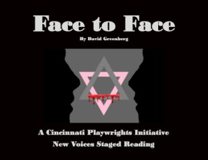 CPI_Face to Face logo