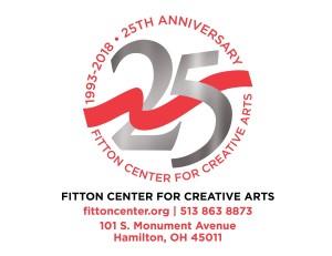 FC_25 logo