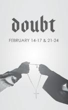 MP_Doubt logo