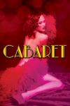 NKU_Cabaret logo