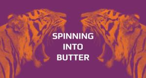 ALT_Spinning into Butter logo