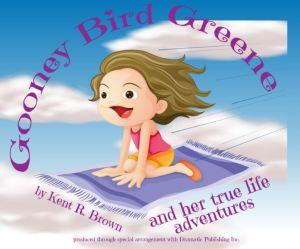 bct_gooney bird greene logo