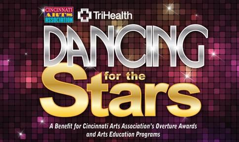 caa_dancing for the stars 2019 logo