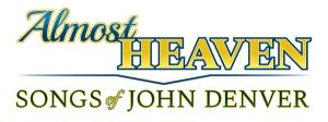 ccpa_almost heaven logo