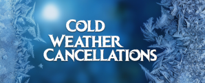 cold-weather-cancelations1-669x272