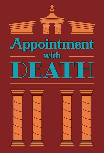 cu_appointment with death logo