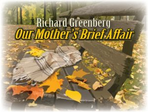 dtg_ourmothersbriefaffairlogo
