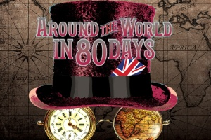 hrtc_around the world in 80 days logo