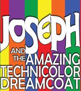 lac_joseph logo