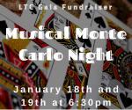 ltc_musical monte carlo night logo