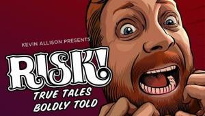 misc_risk logo