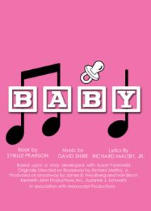 mlt_baby logo