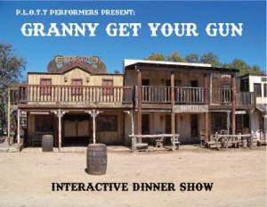 plott_granny get your gun logo
