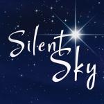 scct_silent sky logo