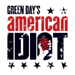 tc_american idiot logo