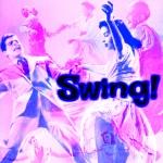 tc_swing logo