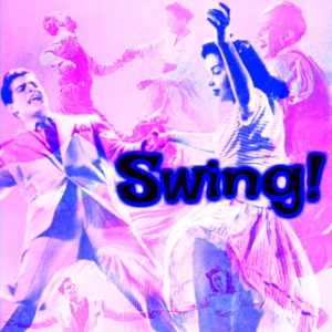 tc_swing logo