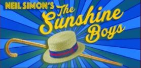 troy_the sunshine boys logo