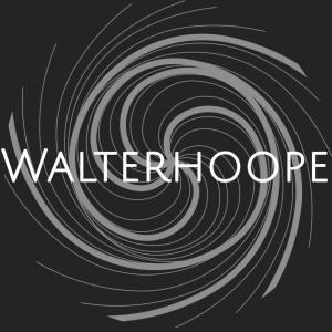 wh_logo