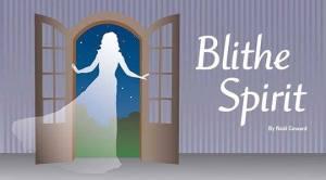 xact_blithe spirit logo