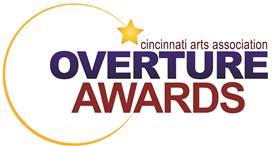 CAA_Overture Awards
