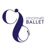 CB_new logo