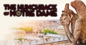 CCM_Hunchback of Notre