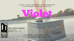 D2D_Violet logo