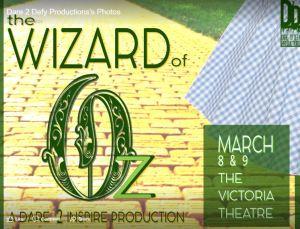 d2D_wizard of Oz logo