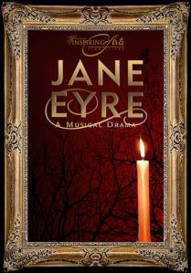 IA_Jane Eyre logo