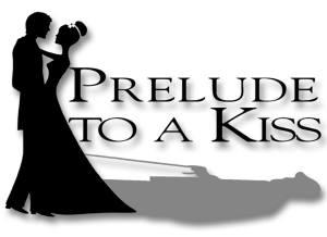 INNOV_Prelude to a Kiss logo