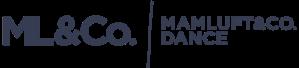 ML&CO logo