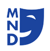 MNDT_logo2