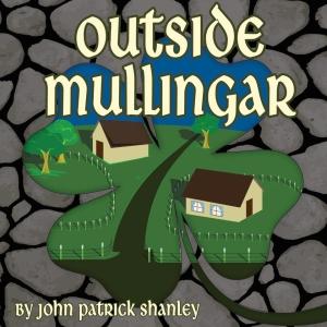 MPI_Outside Mulligar logo